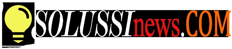 Solussi News